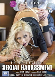 Sıcak Dudak (2011) Erotik Film izle