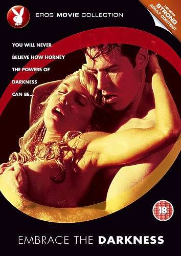 Embrace the Darkness I Erotik Film izle