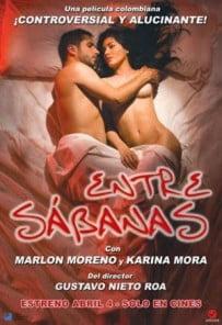 Entre Sabanas Sex Film izle