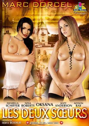 catarina and the others erotik film izle