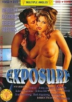 Exposure Erotik Film izle