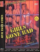 Girls Gone Bad 1 Erotik Sinema izle