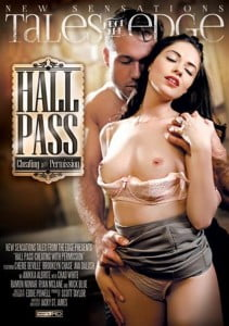 Hall Pass: Cheating With Permission İzle