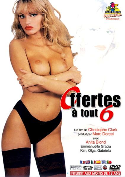 Erotik Geri Çekilme +18 film izle