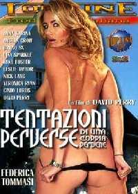 Portami con te erotik film izle