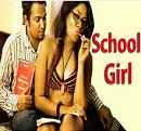 School Girl 2016 +18 hint filmi izle