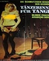 Tangier için Dansçılar erotik film izle