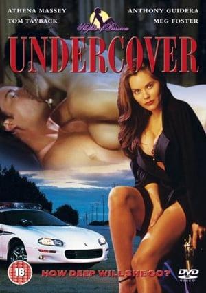 Undercover Heat Erotik Film izle