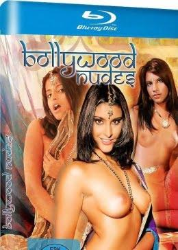 Bollywood Nudes Erotik Film İzle