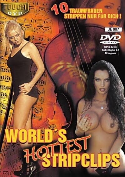 Çıplak Bir Gece erotik film izle