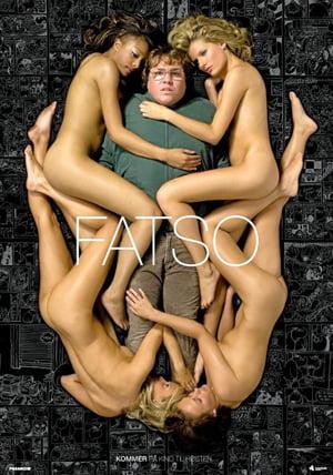 Fatso Erotik Film izle
