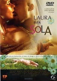 Laura +18 film izle