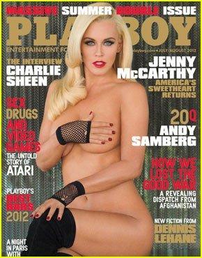 Playboy 7 +18 film izle