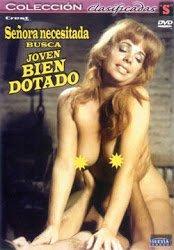 Seksi görünümlü genç bayan Erotik Film izle