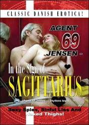 Bajo el signo de Sagitario (1987) erotik film izle