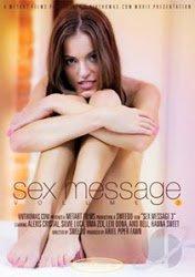 Seks iletisi erotik film izle
