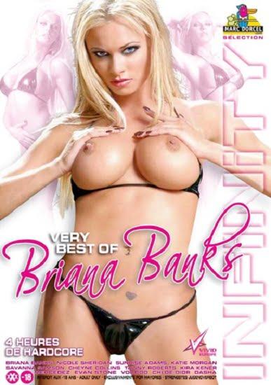 The Very Best Of Briana Banks Erotik Film izle
