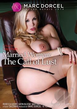 Aşk, Lust ve Özlem Erotik Film izle