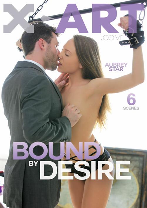 Bound By Desire Erotik Film izle