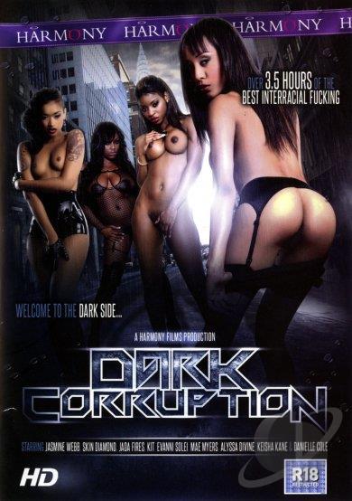Dark Corruption +18 film izle