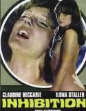Engelleme – Inhibitions erotik film izle
