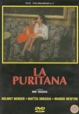 La puritana 1989 erotik film izle