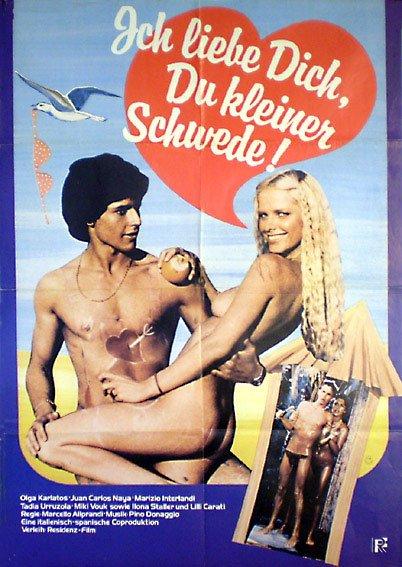 Senza buccia erotik film izle