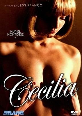 Cecilia Erotik Film Türkçe Altyazılı izle