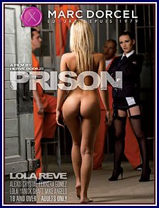 Mes Nuits En Prison +18 film izle