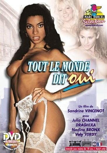 Seks ve Utanç erotik film izle