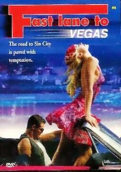 Fast Lane to Vegas Erotik Film İzle