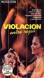 Aşk toplama kampında erotik film izle