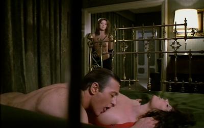 Mi conejo es el mejor (1982) erotik film izle
