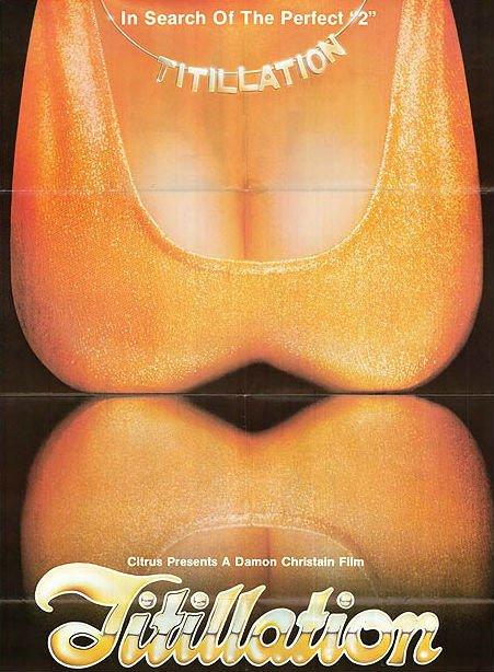Titillation 1982 Erotik Film İzle