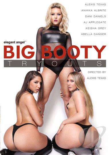 Seksi Kızlar +18 Film izle