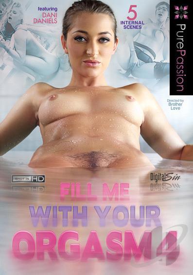 Tek Gecelik Aşk +18 Film izle
