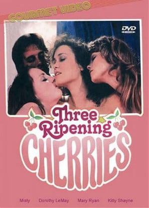 Three Ripening Cherries 1979 +18 sinema izle