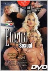 Enigma Sexual Erotik Film izle