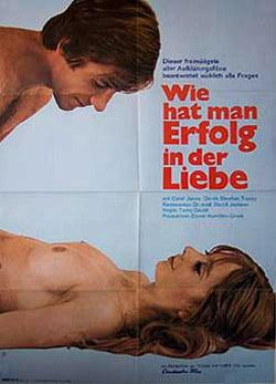 Love Variations +18 erotik sinema izle