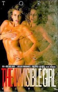 La Chica Invisible Erotik Film izle