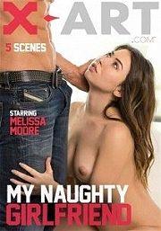 My Naughty Girlfriend 2016 Erotik Film izle