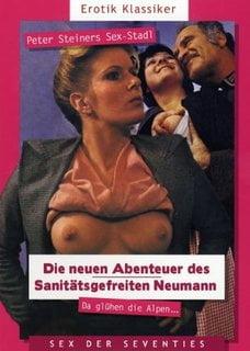 Die Bruchpiloten vom Königssee Erotik Film izle