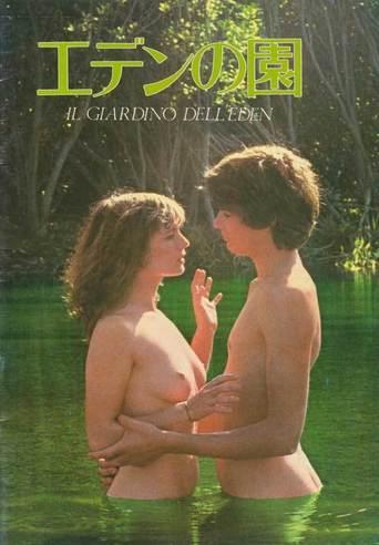Eden no sono (1980) Erotik Sinema izle