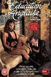 Éducation anglaise Erotik Film izle