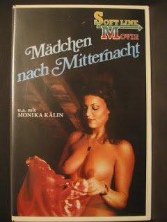 Mädchen nach Mitternacht Erotik Film izle