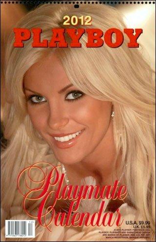 PLAYBOY: Playmate Extra Videos Erotik izle