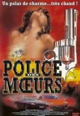 Police des moeurs 1987 erotik film izle