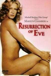 Teenie Tulip Erotik Film izle