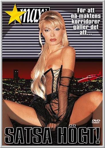 Satsa Hogt Erotik Film İzle
