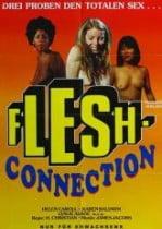 Three Shades of Flesh +18 sinema izle